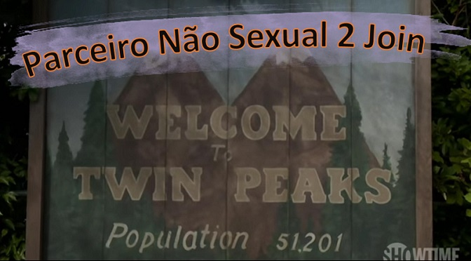 151218-news-twin-peaks