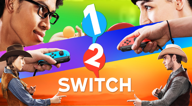 H2x1_NSwitch_12Switch