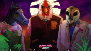 hotline-miami-bfyb-featured