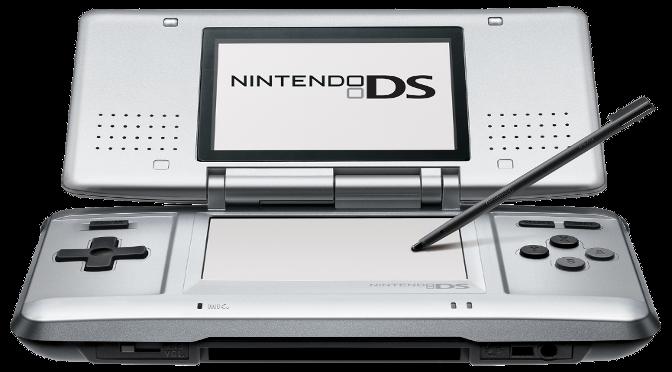 Na Nintendo todos odiavam a ideia do Nintendo DS