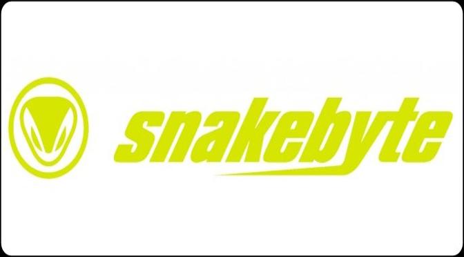 snakebyte-logo-feature
