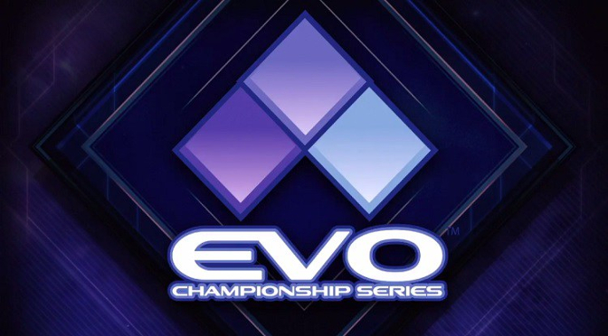 Pokkén e Ultimate Marvel em uma disputa acirrada na votação EVO 2017