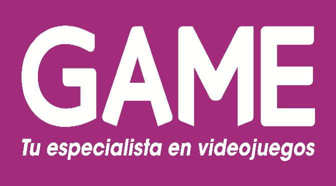 GAME Espanha abrirá pré-orders do Switch nesta sexta-feira