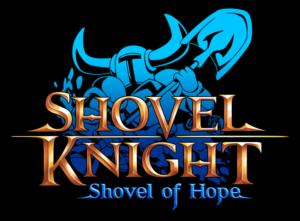 logo_shovel