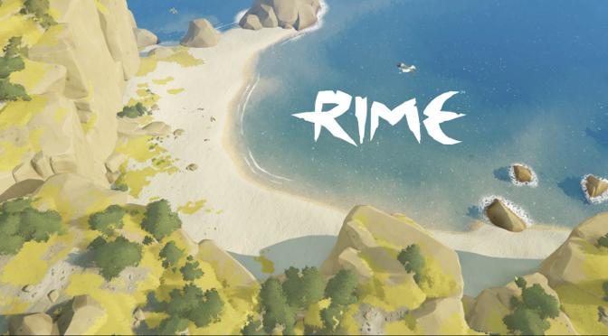 rime-listing-thumb-01-ps4-us-17oct14