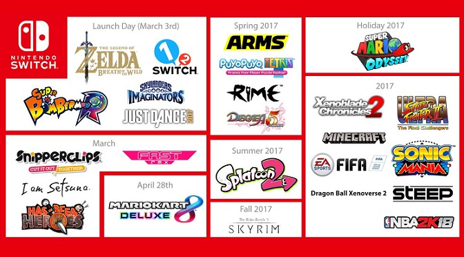 switch_games banner