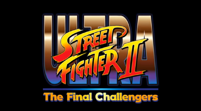 ultra-street-fighter-ii-the-final-challengers-nintendo-switch_301432_pn