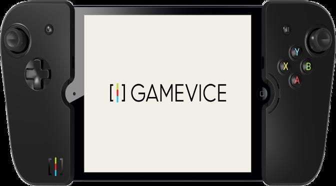 wikipad_gamevice_1280