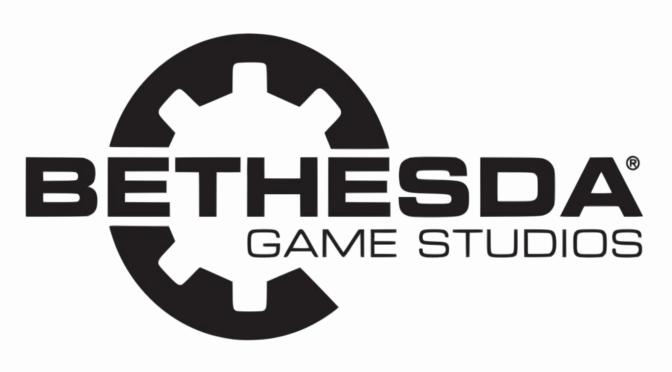 Bethesda diz que o Switch é uma plataforma inteligente