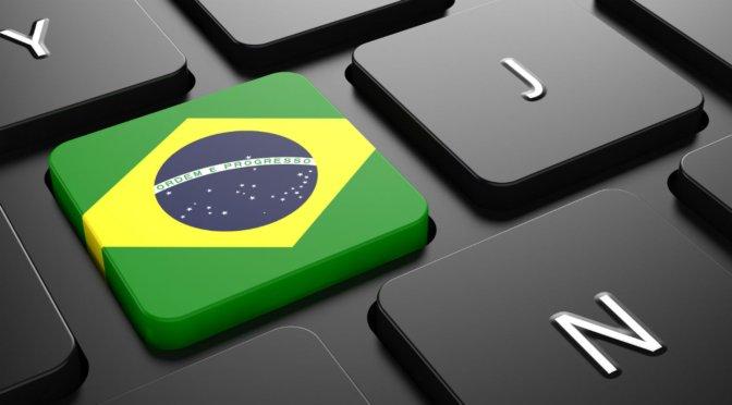 Mercado de games no Brasil tem queda em 2016