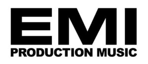 EMI_Production_Music