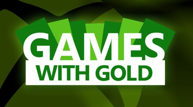 Games-with-Gold-1024x576-c013b3c476ed6bc0