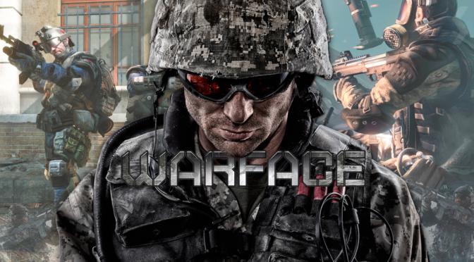 Warface recebe nova missão cooperativa com lança-mísseis e hovercraft