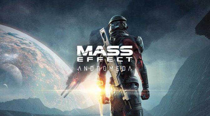 Mass-Effect-Andromeda-img1