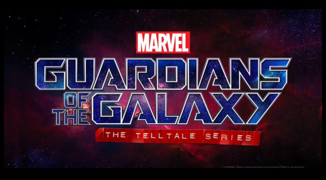 marvel-telltale-guardians-of-the-galaxy-656x328