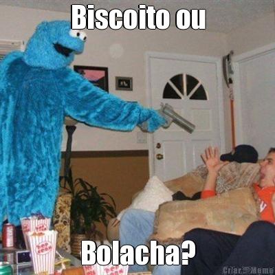 meme-5529-biscoito-ou-bolacha-