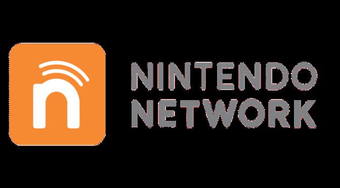 nintendo-network-585be54b3df78ce2c30b1860
