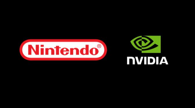 ARM confirma que o chipset do Nintendo Switch será Tegra X1, logo depois retira a mensagem