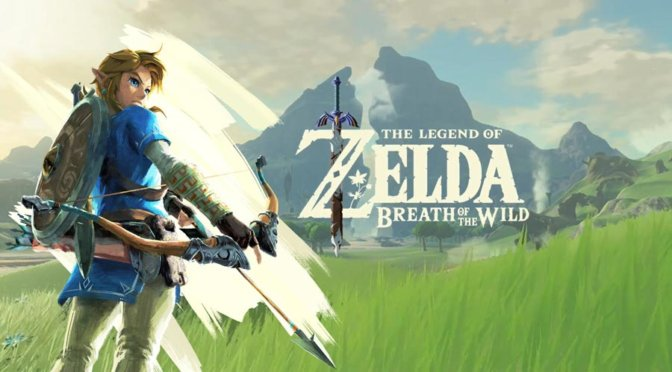 the-legend-of-zelda-breath-of-the-wind-things-to-do