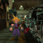 52197-Final_Fantasy_VII_(E)_(Disc_1)-1