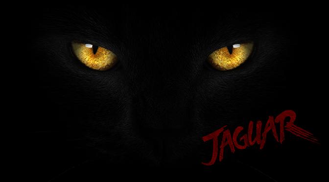 Um ano de Atari Jaguar – Como tem sido?