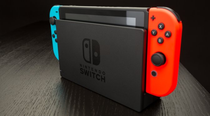 Nintendo_Switch-11