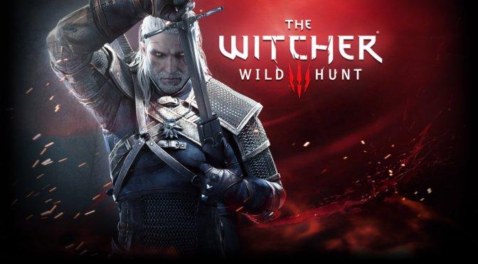 Xbox Live em promoção! The Witcher 3 completo por apenas R$ 95