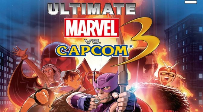 Ultimate-Marvel-vs-Capcom-3-XboxOne