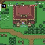 Zelda-a-link-to-the-past-1024x764-gameplay