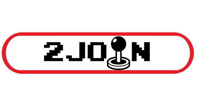 Encontro 2Join 19/03/2017
