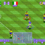 international-superstar-soccer-deluxe-02