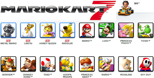 mario-kart-7-characters-roster