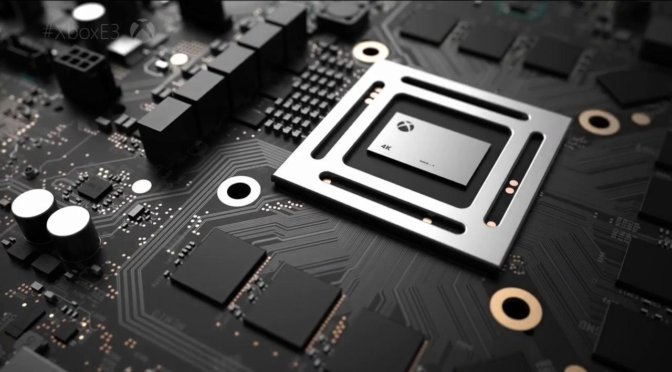 snaps-project-scorpio-about-e3-2016-on-ignarjpg-c1f4db
