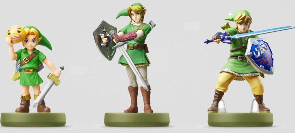 NintendoDirect-Amiibo-Zelda-1024x576
