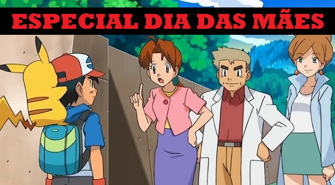 poke-scandal-what-s-really-going-on-between-professor-oak-and-ash-s-mom