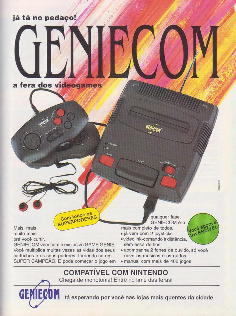 Geniecom-acaogames-21-1992-764x1024