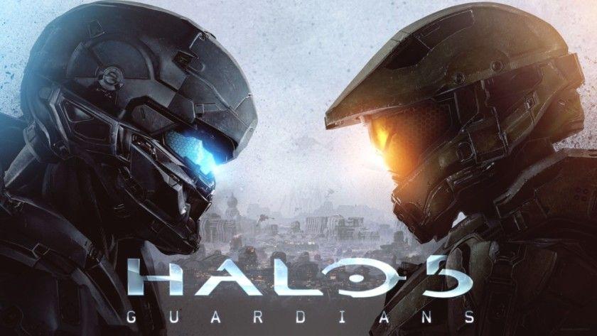 Halo-5-Guardians-840x473