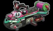 MK8DX_Splat_Buggy
