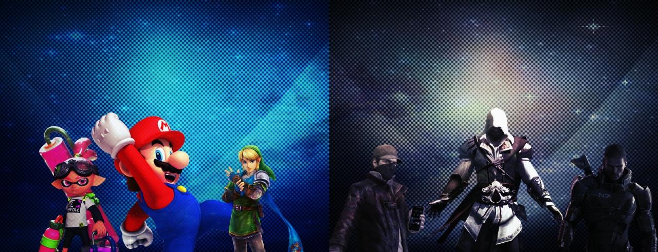 Nintendo-vs-Third-Parties2