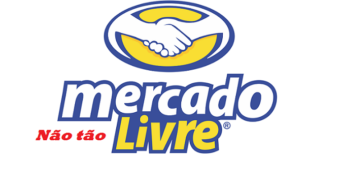 consultoria-ecommerce-Mercado-Li1vre