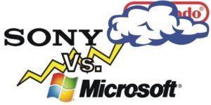 e3_sony_vs_microsoft1