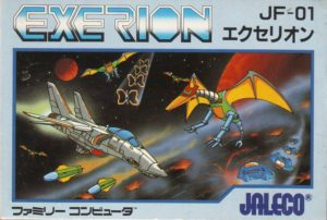 295494-exerion-nes-front-cover