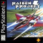RaidenProjectPSXcheapbox