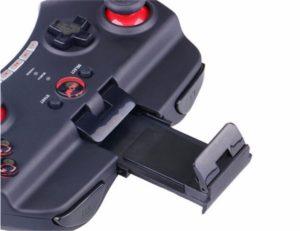 controle-joystick-bluetooth-ipega-9025-celular-iphone-galaxy-D_NQ_NP_782325-MLB25421978868_032017-F