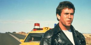landscape_movies-mad-max-1979-mel-gibson