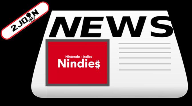 newsnindies