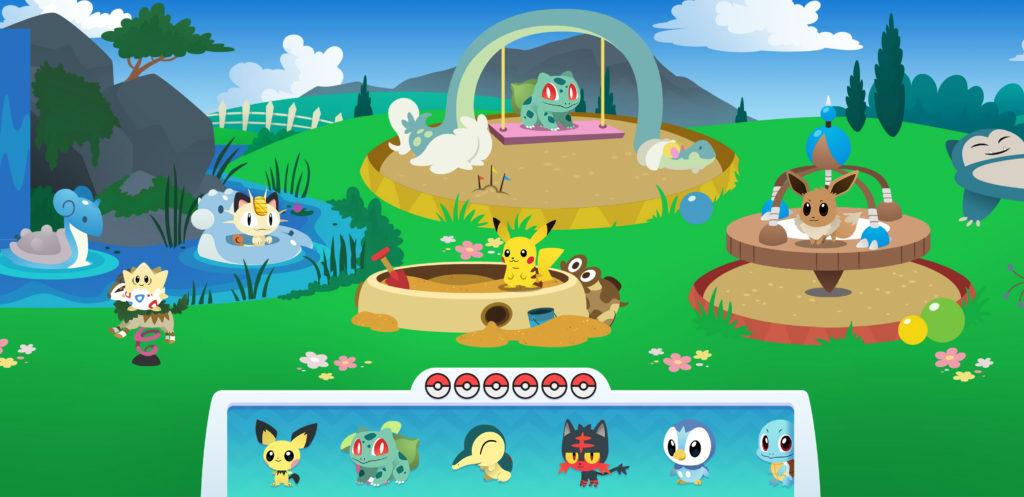 playground-pokemon-playhouse