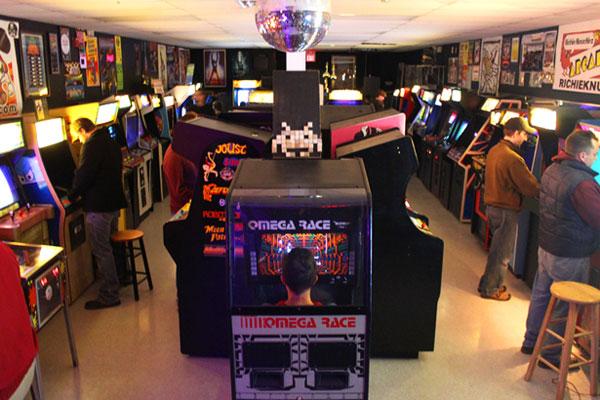 54cb4d9b81713_-_old-school-arcades-08-0914-lgn
