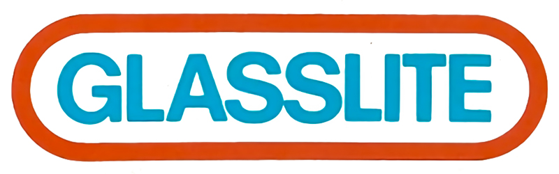 Glasslite_Toys_Logo