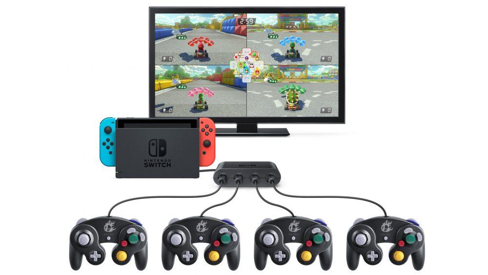 Switch_Gamecube-1000x563